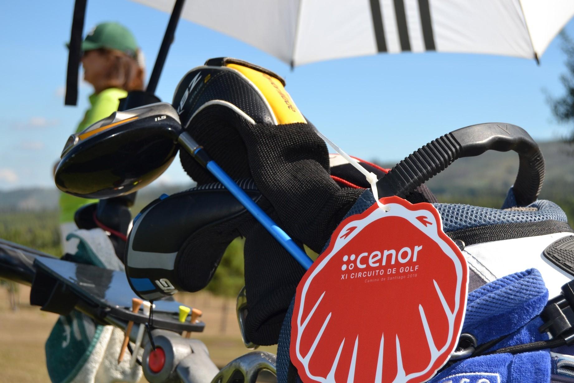 Final-Golf-Cenor-2018.jpg