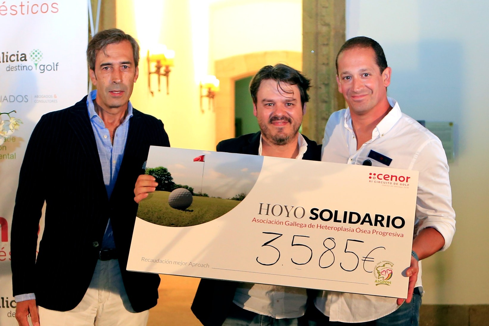 Circuito-Golf-Ceno-Hjoyo-Solidario-ASGPOH-Heteroplasia-osea-progresiva-2018-.jpg