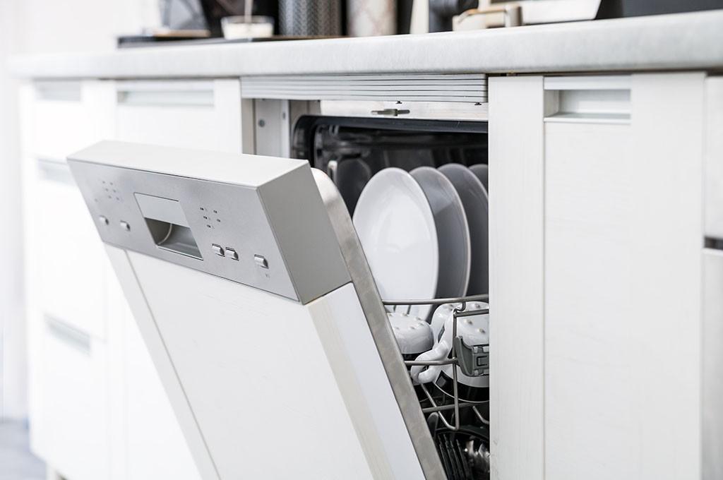 Cuál es el mejor lavavajillas a+++ por calidad-precio de 2020.jpg