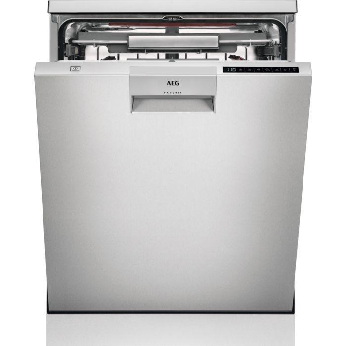 El mejor lavavajillas a+++ calidad-precio de 2020 de AEG.jpg