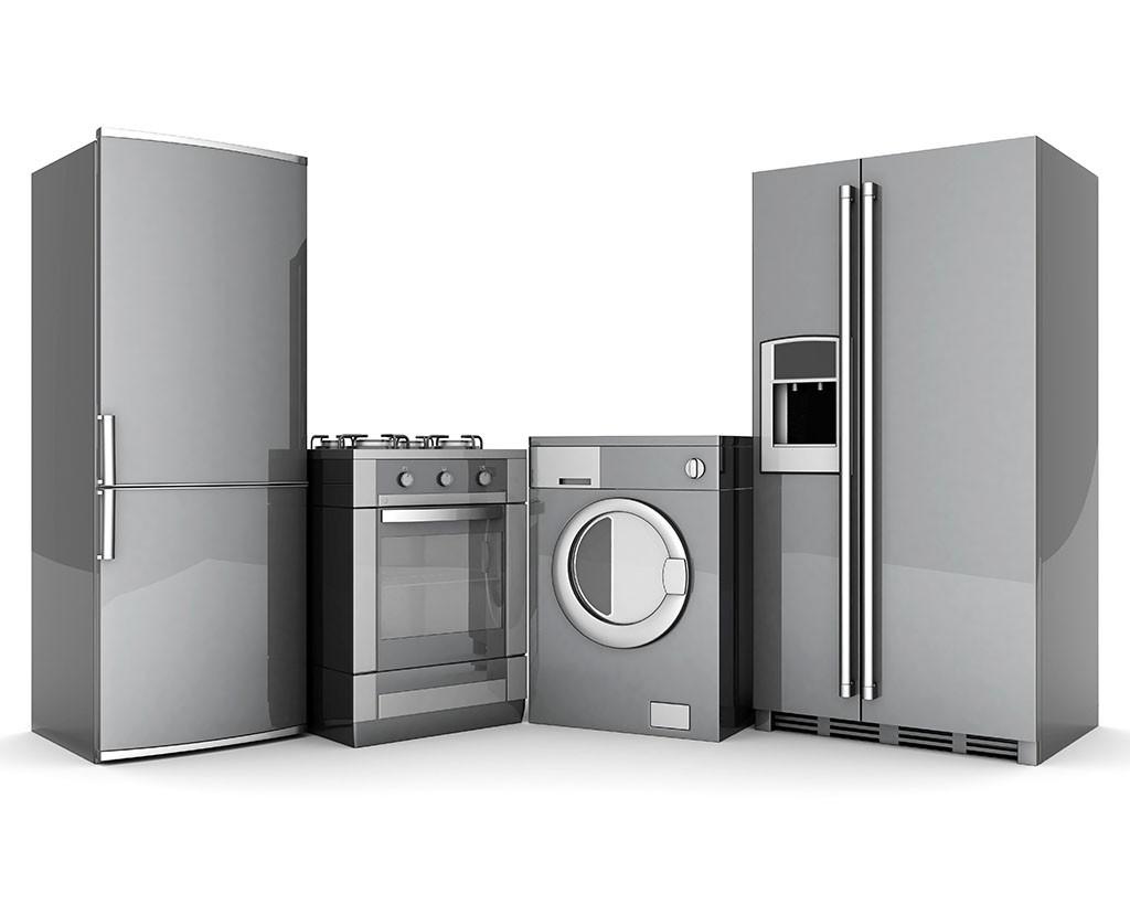 Pack de electrodomésticos de cocina completa.jpg
