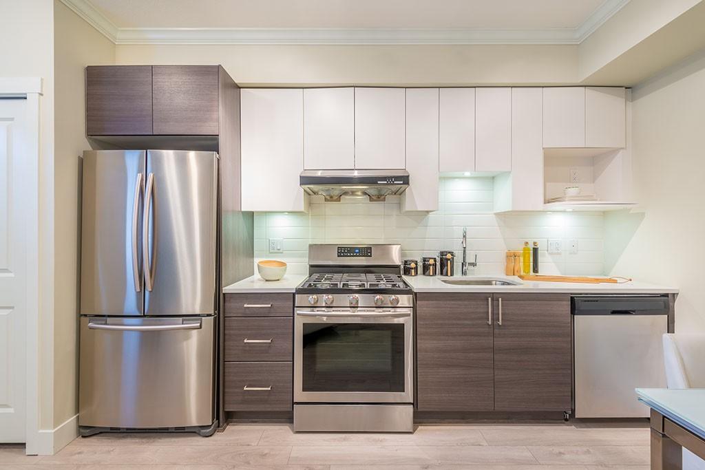 Pack de electrodomésticos de cocina completa ideal.jpg