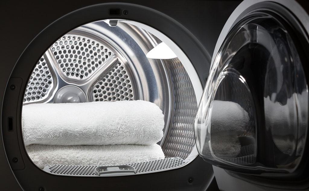 Como comprar la mejor lavadora secadora de 2020 por calidad-precio.jpg