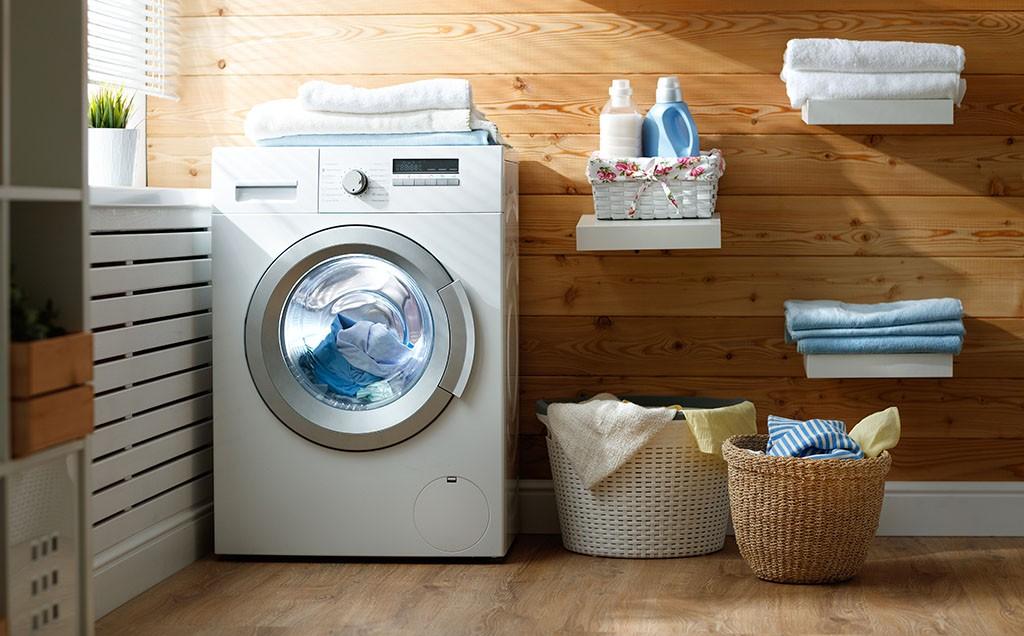 Es mejor comprar una lavadora secadora de carga frontal o de carga superior.jpg