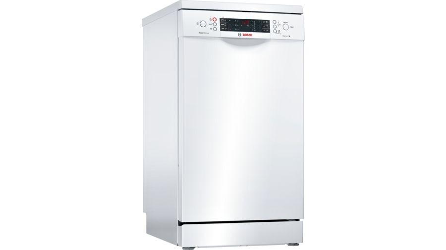 mejor-lavavajillas-de-45-cm-por-relacion-calidad-precio-de-2020.jpg