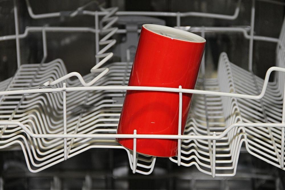 Elige entre lavavajillas integrables Bosch de 45 y 60 centímetros.jpg