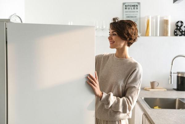 Electrodomésticos de clase A para ahorrar luz.jpg