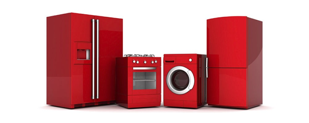 Qué electrodomésticos comprar para ahorrar luz.jpg