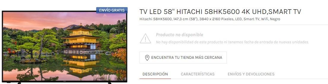 TV LED 50 a 59 pulgadas por 458€.jpg