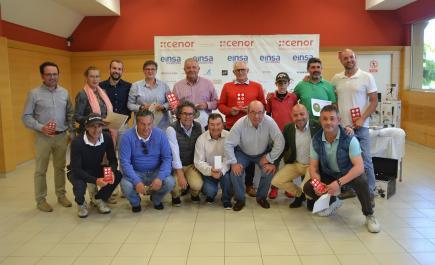 Entrega-de-premios-Golf-Cenor-Abra-del-Pas-2019_.jpg