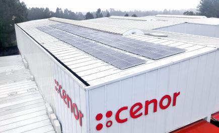 Placas Solares - Cenor electrodomésticos 2019.jpg