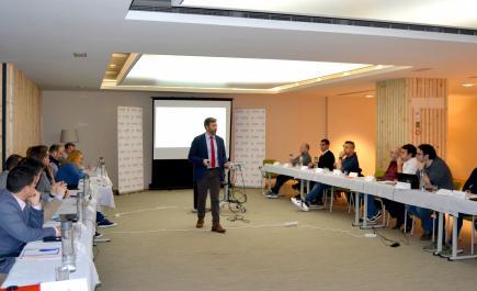 Jornadas Asturias Cenor - 2020.jpg