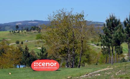 Cenor 2.jpg