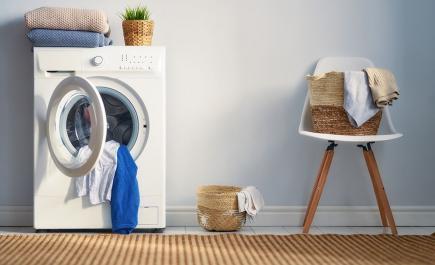 cual-es-la-lavadora-secadora-ma-silenciosa.jpg