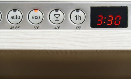 Lavavajillas integrable o panelable.jpg