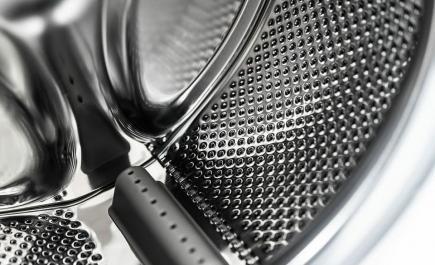 La mejor lavadora de acero inoxidable de 9k.jpg