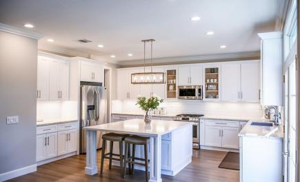 5-consejos-para-ahorrar-energía-en-los-electrodomésticos.jpg