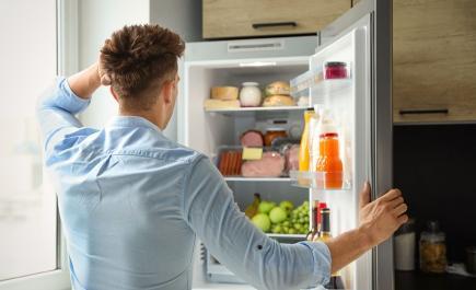 Los-5-electrodomésticos-que-más-consumen-electricidad.jpg
